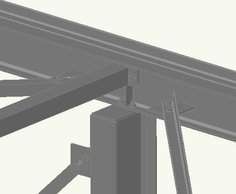 staalconstructie-Koppeling 3