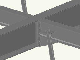 staalconstructie-koppeling 2