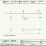 staalconstructies-Plaat1