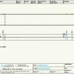 staalconstructies-Plaat2