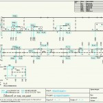 staalconstructies-Plaat3